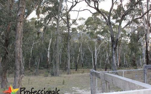 277 Mt Haven Way, Meadow Flat NSW