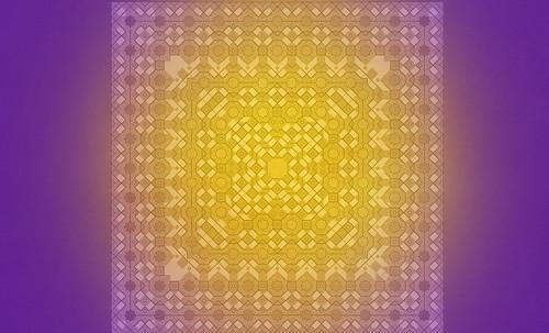 """Constelaciones Axiales, visualizaciones cromáticas de trayectorias astrales • <a style=""""font-size:0.8em;"""" href=""""http://www.flickr.com/photos/30735181@N00/32569592546/"""" target=""""_blank"""">View on Flickr</a>"""