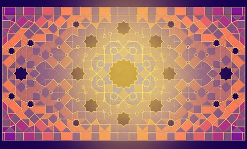 """Constelaciones Axiales, visualizaciones cromáticas de trayectorias astrales • <a style=""""font-size:0.8em;"""" href=""""http://www.flickr.com/photos/30735181@N00/32569602876/"""" target=""""_blank"""">View on Flickr</a>"""