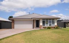 53 Bowerbird Street, South Nowra NSW