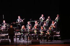 Jazzfest-8 (UW-Green Bay News) Tags: jazzfest weidnercenter