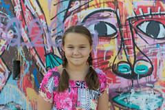 Eliška (Michal Soukup) Tags: piran slovenia si family trip autumn outdoor portrait nikond600 nikkor35mmf18g