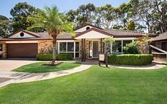 7 Cottonwood Grove, Menai NSW