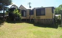 21-23 Cobargo St, Quaama NSW