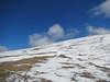 IMG_1561 (BiciNatura) Tags: bicinatura mountain bike mtb monte aspra all snow