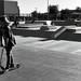 Rio Vista Skatepark
