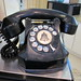 Mandeville Maxens telephone