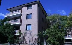 9/1-5 Pearl Street, Hurstville NSW