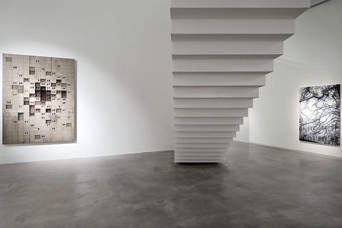 Thumbnail from Berlinische Galerie