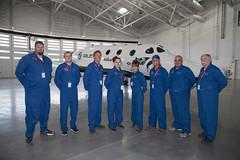 SpaceportAmerica_41
