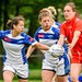 150523:10 Swiss Womens 7s - Amsterdam AAC Ladies