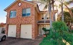 1/16 Bosco Place, Schofields NSW