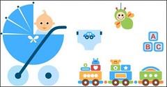 vector baby toys (movieboke) Tags: baby toys babytoy babytoys babiestoys babytoybasket babytoyblock babytoyicon babytoyvector svgbabytoys