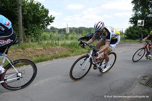 Kruibeke junioren (342)