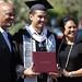 Commencement  2015 - Graduates #7