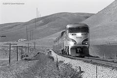 San Lucas Stick Rail (samreevesphoto) Tags: amtrak salinasvalley sanlucas coaststarlight