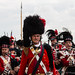 """2015_Reconstitution_bataille_Waterloo2015-85 • <a style=""""font-size:0.8em;"""" href=""""http://www.flickr.com/photos/100070713@N08/19022467542/"""" target=""""_blank"""">View on Flickr</a>"""