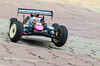 RC94 Masters Kyosho 2015 - Double-Gauche #1-13 (phillecar) Tags: scale race training remote nitro masters remotecontrol 18 buggy bls rc kyosho 2015 brushless truggy rc94