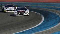 ISR Audi R8 LMS Ultra (Y7Photograφ) Tags: paul nikon racing series audi endurance ultra ricard motorsport r8 lms httt castellet isr paulricard d3200 blancpain