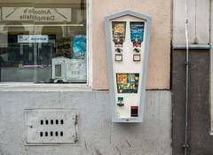 Juchgasse 19 - 1030 Wien
