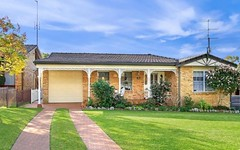 316 Farmborough Road, Farmborough Heights NSW