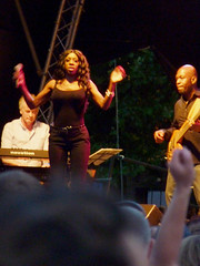 Heather Small The Big Weekend Cambridge July 2015 D (symonmreynolds) Tags: cambridge concert livemusic july free parkerspiece 2015 heathersmall mpeople gigg thebigweekend cambridgelive