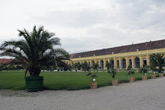Vienna 2015 - Day 2 (petra.gaum) Tags: schnbrunn vienna wien city travel vacation travelling castle gardens garden austria sterreich reisen europa europe urlaub palace stadt reise 2015 schlossschnbrunn citytrip habsburg habsburger palaceschnbrunn august2015