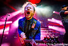 Shinedown @ The Fillmore, Detroit, MI - 07-21-15