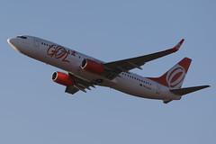 A46P0135_edited-1.JPG (Henrique Taira) Tags: boeing gol planespotting 737800 voe sbbr jkairport
