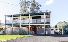 127 Golden Valley Drive, Glossodia NSW