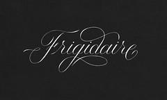 Frigidaire 02.