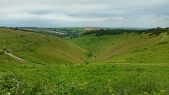 Photo of South Downs Way 40 Mile Walk