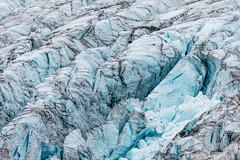 Silence And Burning Ice (Pedalhead'71) Tags: colemanglacier mountbaker washington snow glacier ice landscape northcascades deming unitedstates us