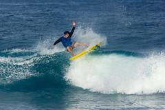 161207_img_4591 (Ola Lola) Tags: puertorico ocean surf surfing surfer wave water wilderness sport horizontal