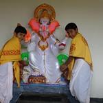 Ganesh Chaturthi (BDR) (40)