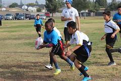 2016-12-10 12.49.33-2 (PlayRugbyUSA) Tags: action media attacking running boys