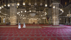 Mohammed Ali Mosque (Jodi Newell) Tags: boys cairo canon egypt jodinewell jodisjourneys jodisjourneysphotosgmailcom mosqueofmuhammadali nubian