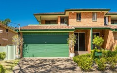 66 Mokera Avenue, Kirrawee NSW