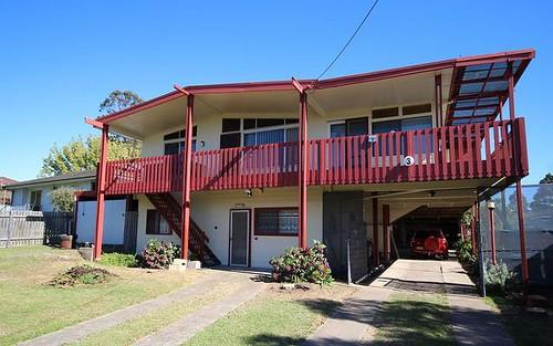 3 Curalo Street, Eden NSW 2551