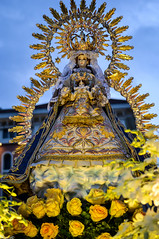 Our Lady, Mirror of Justice (Fritz, MD) Tags: intramurosgrandmarianprocession2016 igmp2016 igmp intramuros intramurosmanila manila marianprocession grandmarianprocession marianevents cityofmanila procession prusisyon intramurosgrandmarianprocession ourladymirrorofjustice
