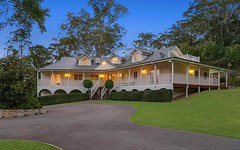 15 Karwin Avenue, Springfield NSW