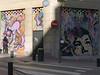 Niño Jama Masjid, de Stinkfish y Juan Malk (Juan Carlos Viso) Tags: mamiyarz67proii portra400new rolleicolorchemc41 jobocpe2 nikonsupercoolscan8000ed