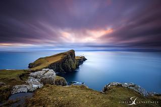 Neist Point- Isle of Skye-0128
