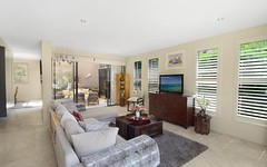 1/586 Old South Head Road, Rose Bay NSW