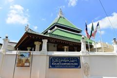 8H2_24260046 (kofatan (SS Tan)) Tags: malaysia melaka malacca historicalcity kofatab pspj dutchsquare stpaulshill afamosafort psma photographicsocietyofmalacca malaccastraitsmosque riverside