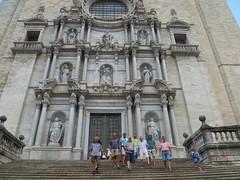 P1000863 kathedraal voor