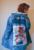zara (kelleysloot) Tags: zara jacket vertical clothes jeanjacket denim nikon nikond7000