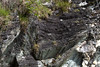 10-IMG_9134 (hemingwayfoto) Tags: ãsterreich alpen berge geologie hohetauern landschaft rauris reiseziel stein tourismus wandern