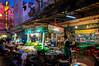 Streetfood (Max Peter1) Tags: street food china chinatown fuji xpro2 thailand