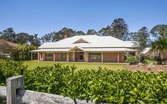 19 Smalls Road, Grasmere NSW